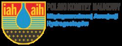 IAH Poland