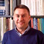 dr Adam Porowski